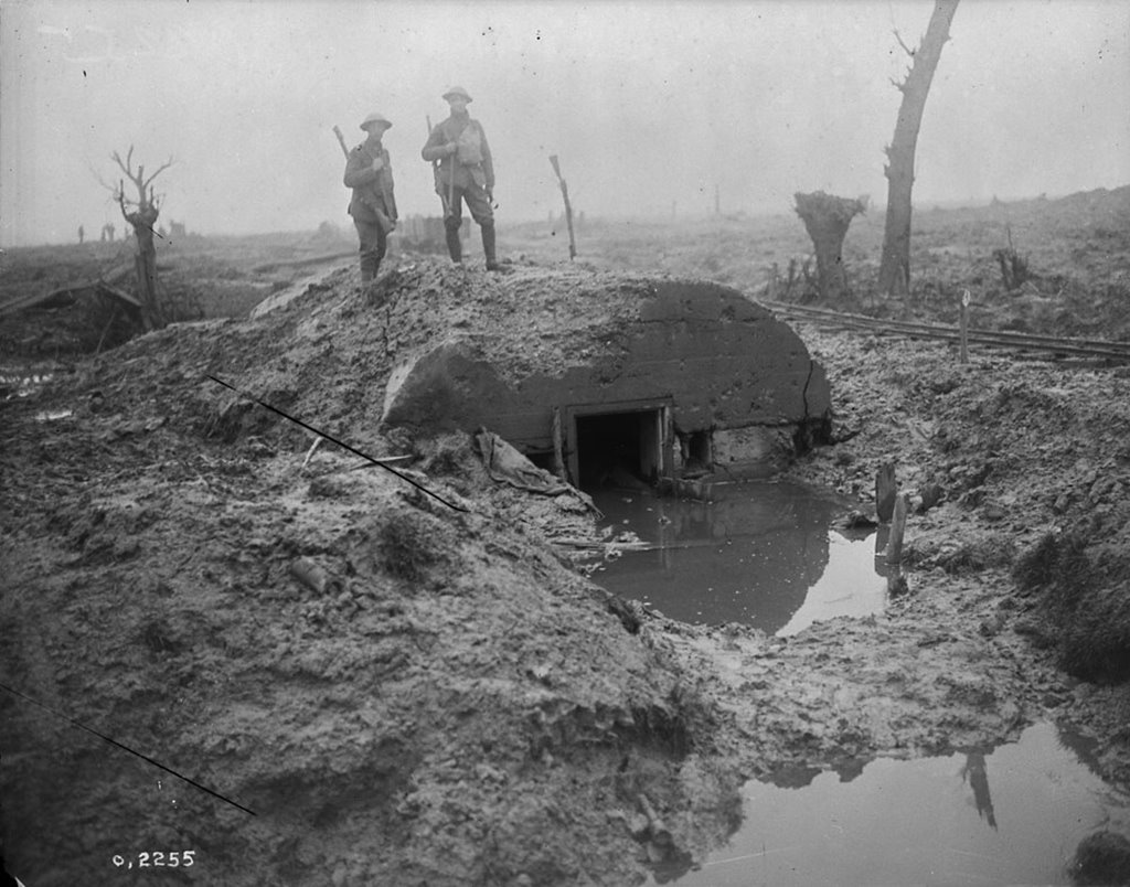 vimy ridge and passchendaele the social Explore richard's board passchendaele vimy ridge on pinterest | see more ideas about world war one, soldiers and wwi.